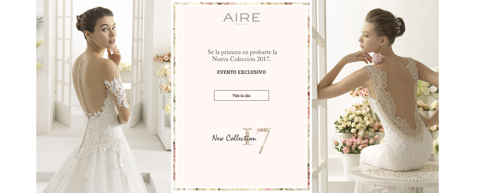 aire-11