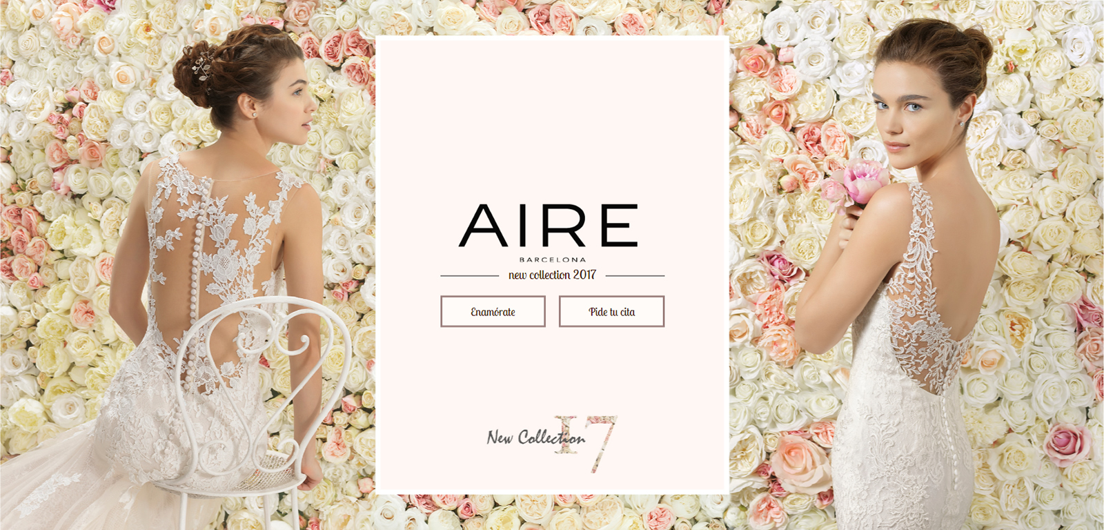 aire-2_s1