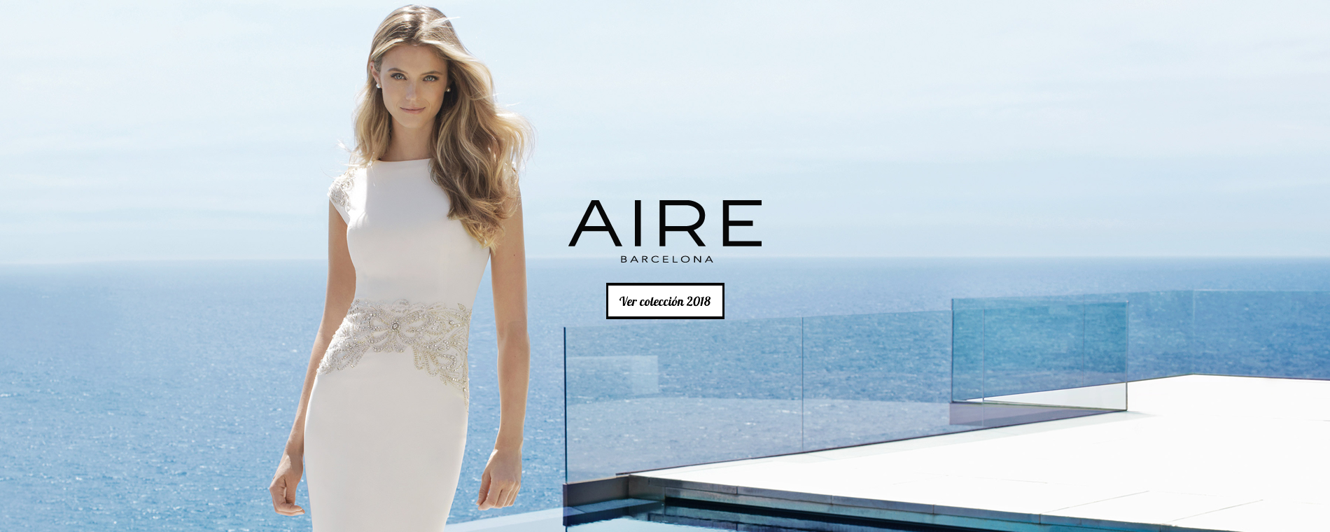 aire-barcelona1