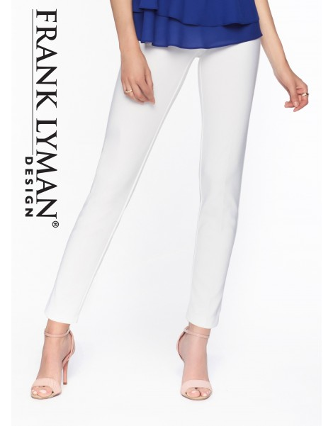 pantalon cintura elástica